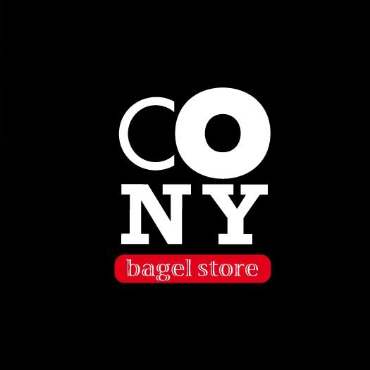 Cony Bagel Store