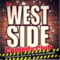 West Side Comedy Club